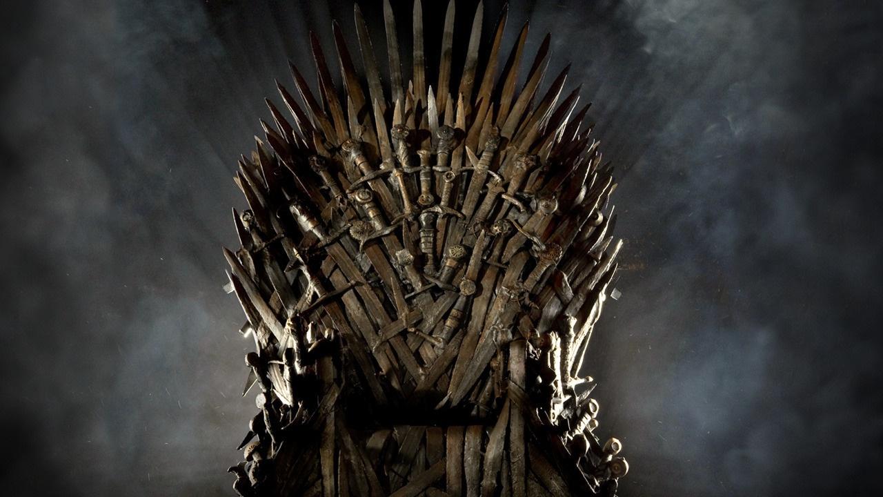 Kesan Bermain Game of Thrones Telltale 3