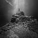 Jomblang Cave [Explored] by BP Chua