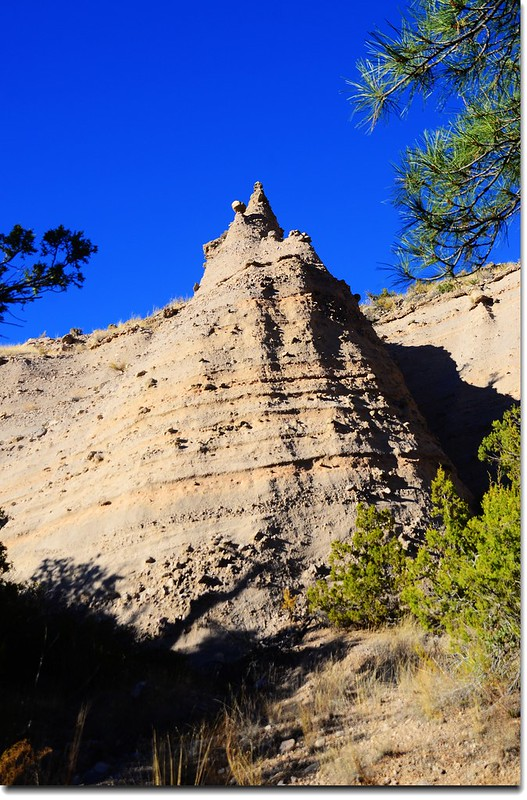 Kasha Katuwe Tent Rocks National Monument, New Mexico (13)