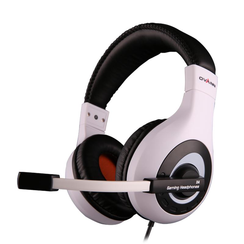 Headphone Ovann X4