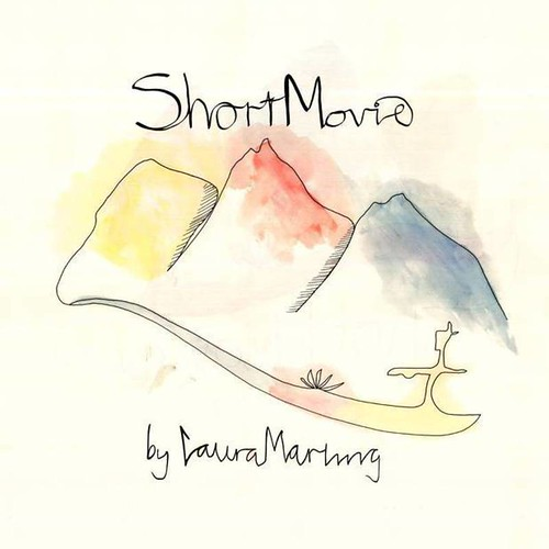 laura_marling_short_movie_01