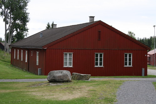 Høytorp fort (54)