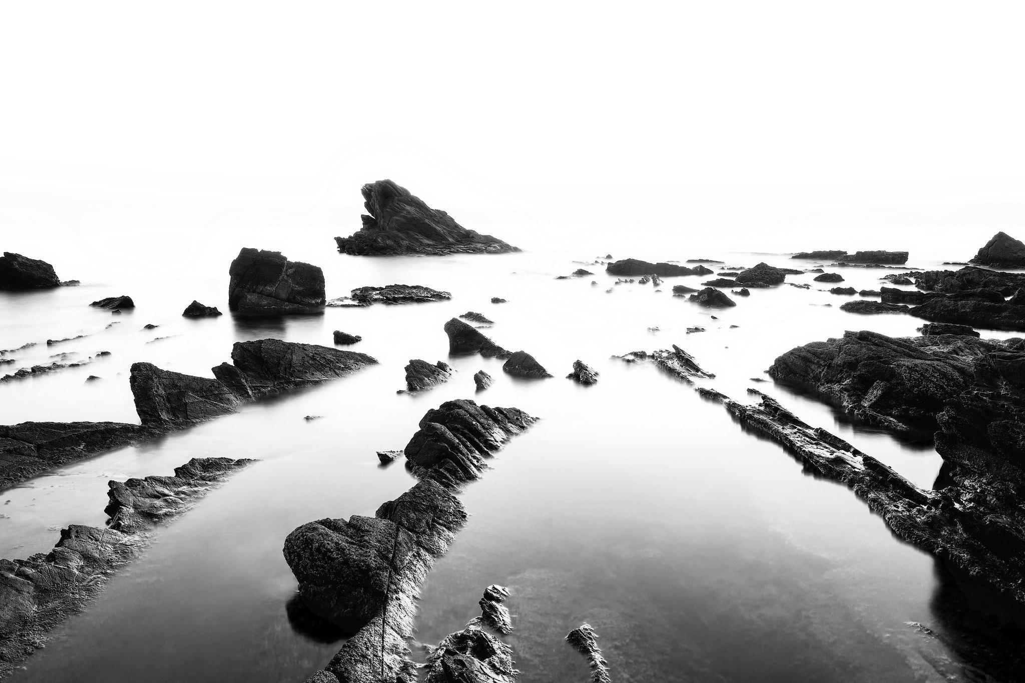 Mare di Antignano