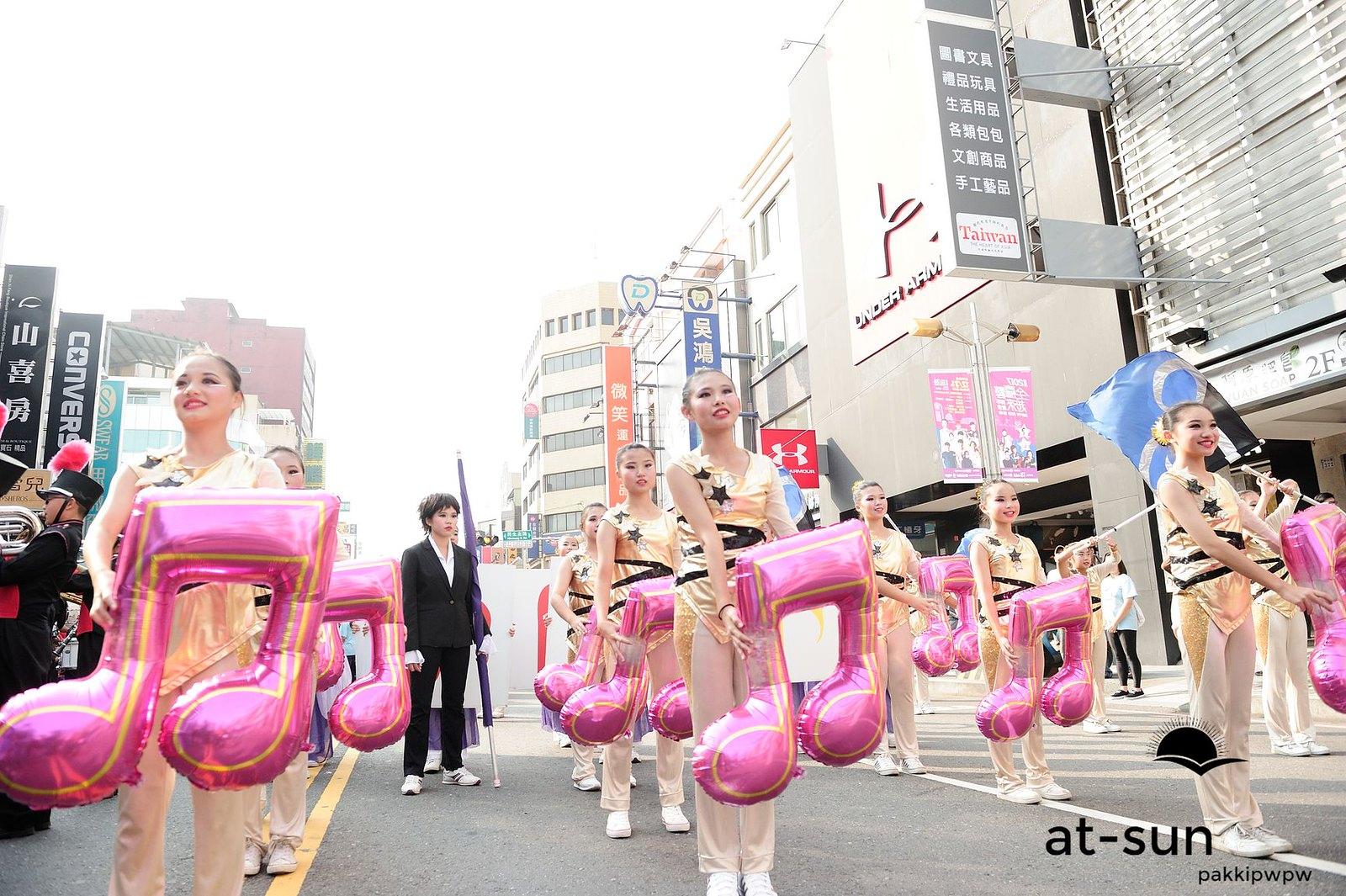 2016-12-17-25Y-0354_结果