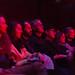 CTM Festival 2017 Opening Concert - Tanya Tagaq - HAU1 © CTM Camille Blake 2017-3