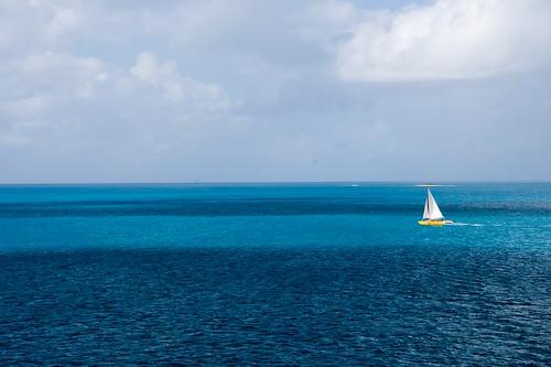 Antigua-2014-02-01-7389