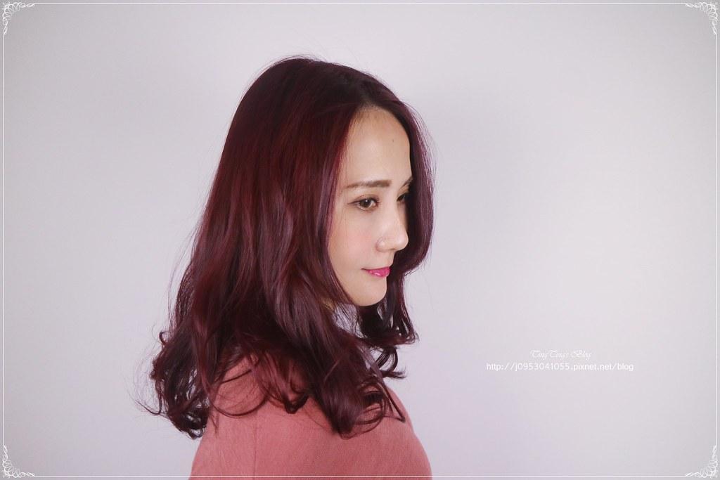 PRIM4 HairStyling EDWARD (15)