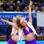 khimki_kalev_ubl_vtb_ (32)