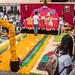 2016 - Mexico - Cadereyta de Montes - Día de Muertos - 6 of 12 por Ted's photos - For Me & You