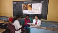 school eye project bengaluru