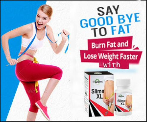Get Weight Loss Naturally