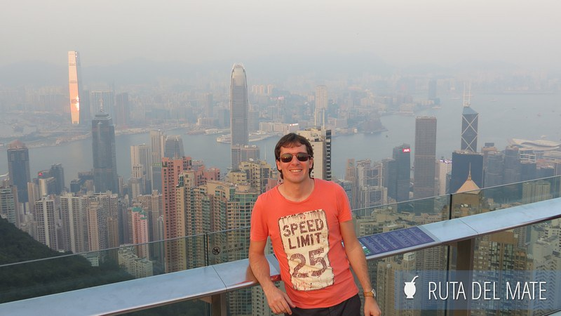 Hong Kong (12)