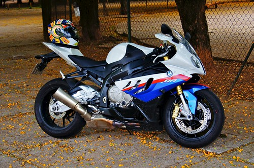 2011|10 BMW - RR S1000 6 of 6