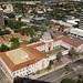 Pima County Courthouse building by PimaCounty