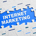Internet Marketing Tips You Should Already know