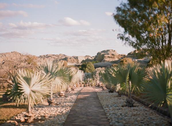 RYALE_Madagascar_Blog1_017