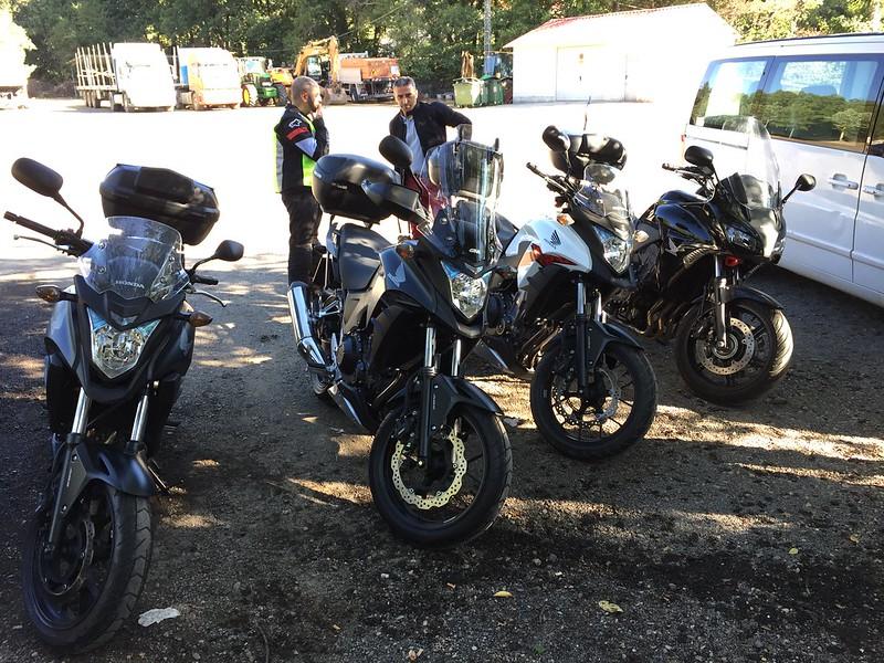 Domingo 16/08/15 quedada Córdoba 20643839571_16c52ccd7c_c