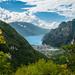 Lago Di Garda by puhmii