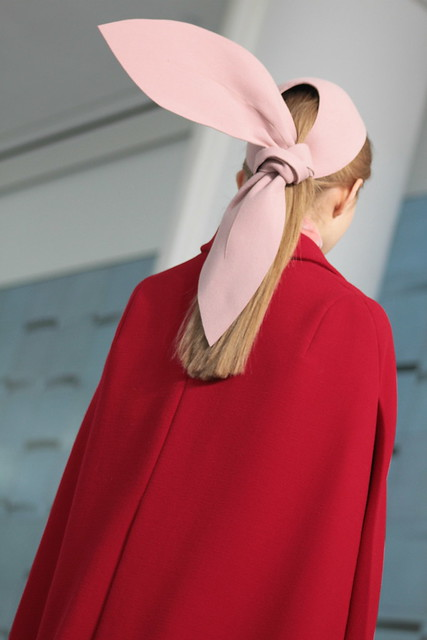 DELPOZO Fall-Winter 2015 054