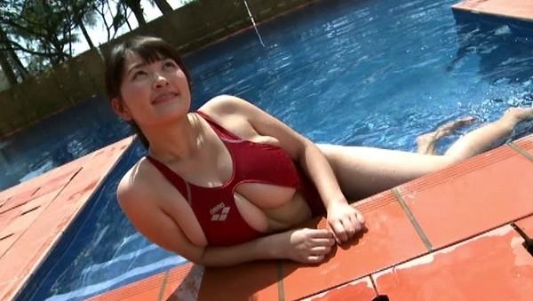 Saki_Yanase (58)