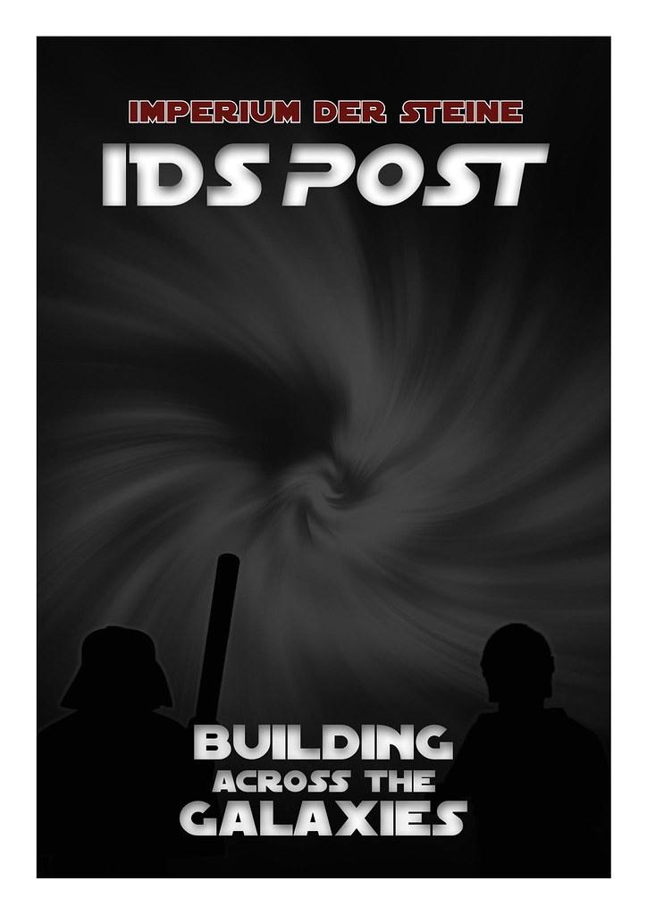 IDS Post #8