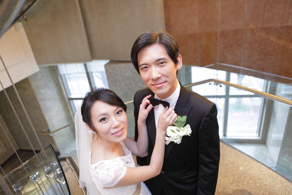 20130728_方竹 & 一瑋_婚宴記錄_485