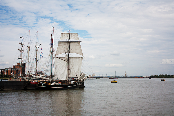 tall-ships-2
