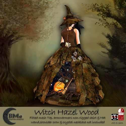 Witch-Hazel-Wood-ad