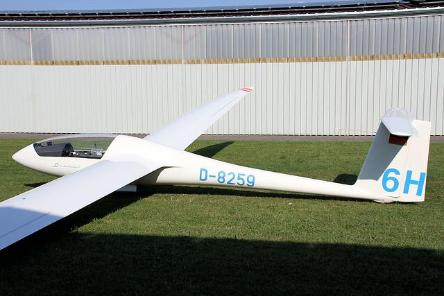 D-8259