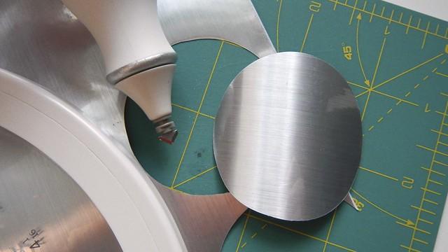 Circle Cutter 6