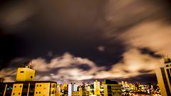 Piracicaba, São Paulo