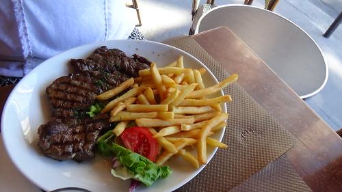 Paris Cafe du Pont-Neuf Aug 15 (6)