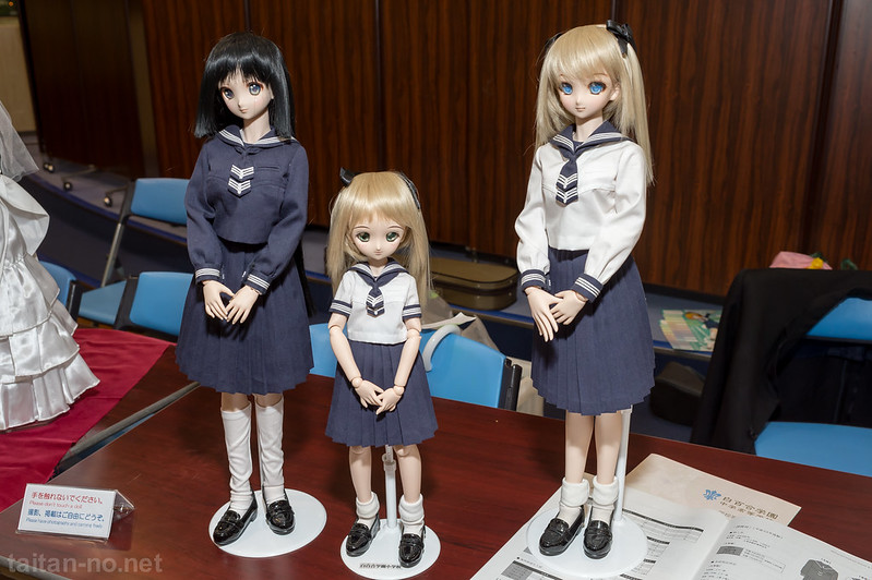 Dollshow44浜松町FINAL-運営-DSC_1499