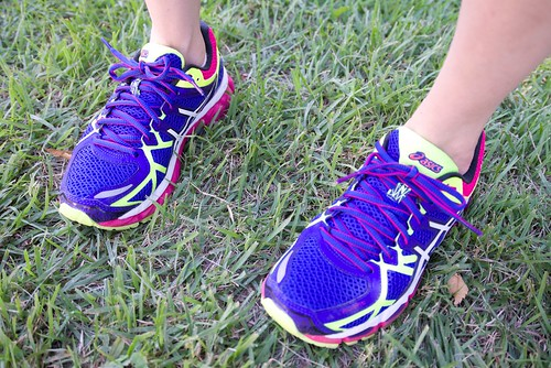 LADY GEL-KAYANO21