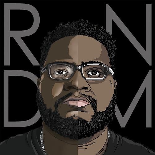 RNDMFINAL iTunes ART_ALT
