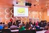 2015.09.26 Barcamp Stuttgart #bcs8_0060
