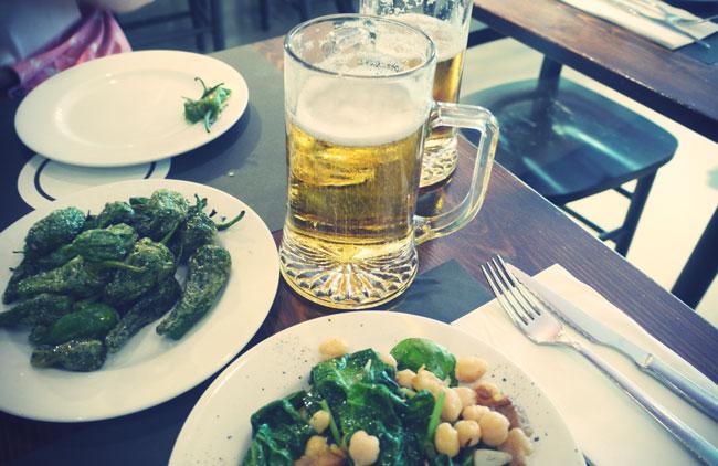 barcelona-restaurant-guide