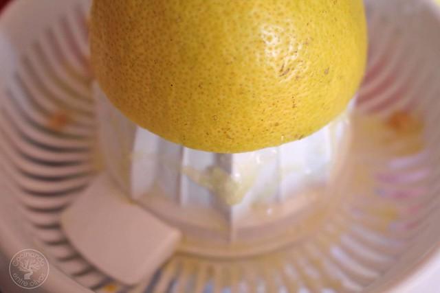 Boquerones al limón www.cocinandoentreolivos.com (14)