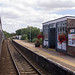 Small photo of Acle Railway Station