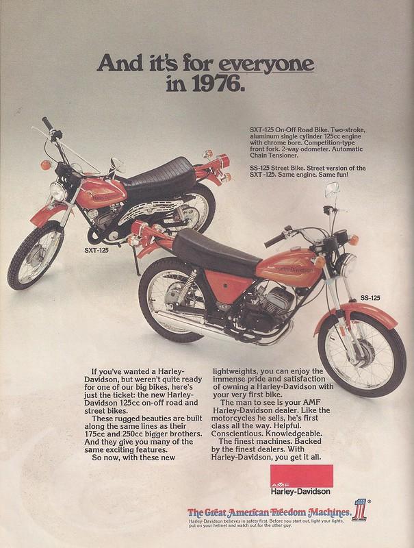 1976 HD 4
