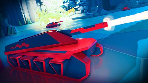 BattleZone_screenshot_02