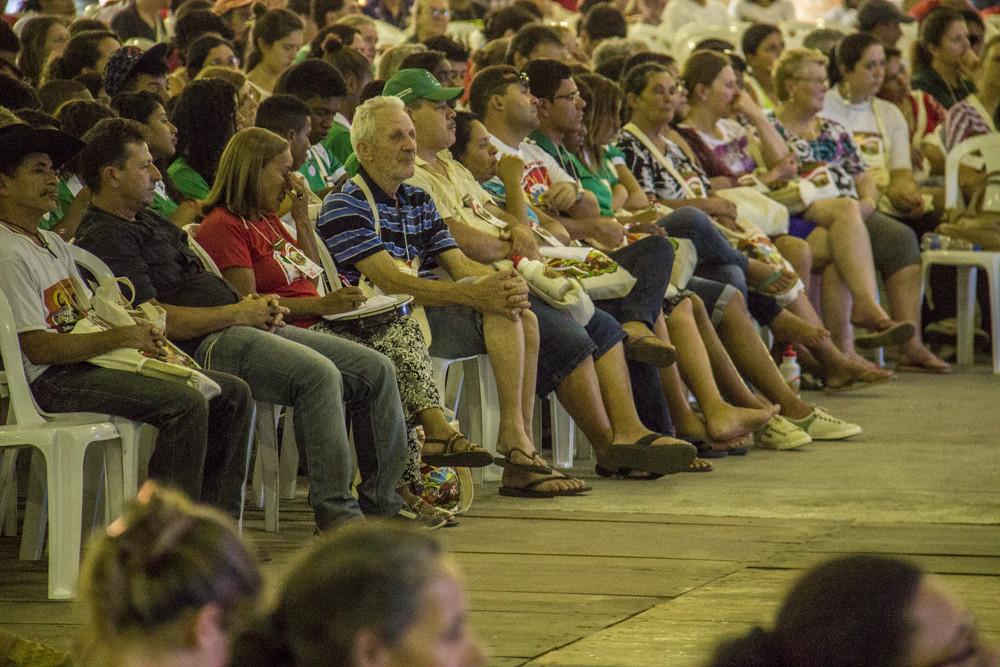 Plenaria Mulheres_Pablo Vergara6.jpg