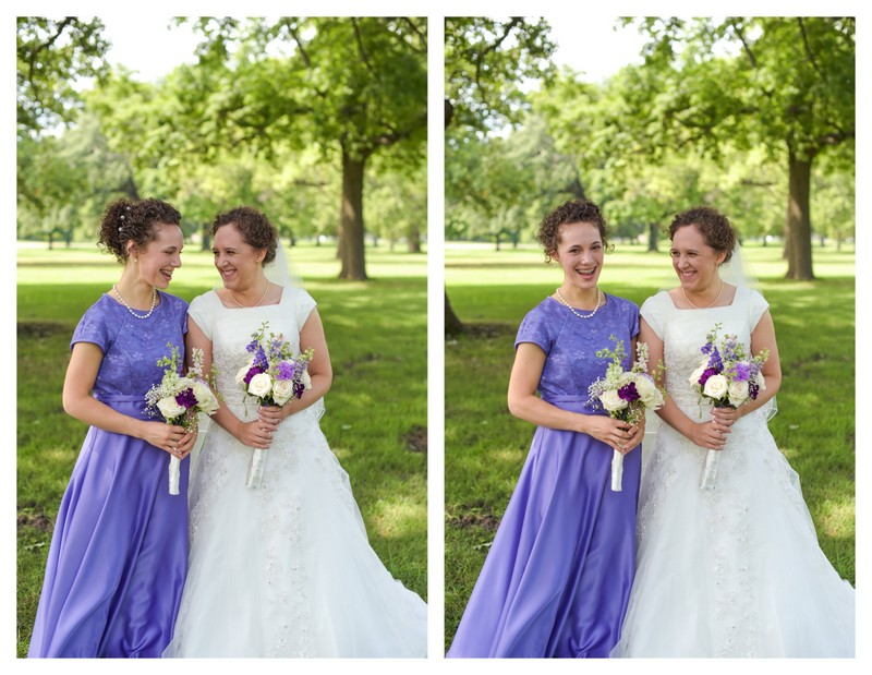 John-Clay and Sarah's wedding11