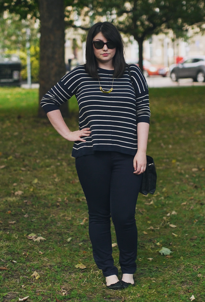 asda jeans outfit 12