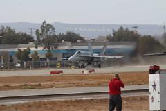 McDonnell Douglas CF-188 (F/A-18A)