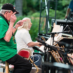 Phil_Woods_COTA_Orchestra_09_06_2014_BW_017