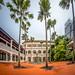 Raffles Hotel Singapore-6
