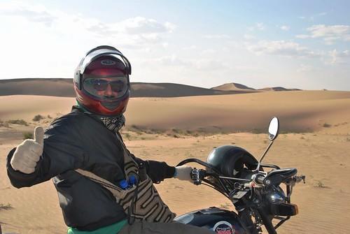 88 Viaje al Gobi (103)