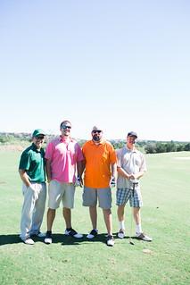 Arms_of_Hope_San_Antonio_Golf_2015-10