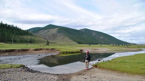 138 Viaje al oeste de Mongolia (36)